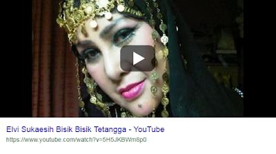 Download Lagu Elvy Sukaesih Bisik-Bisik Tetangga mp3