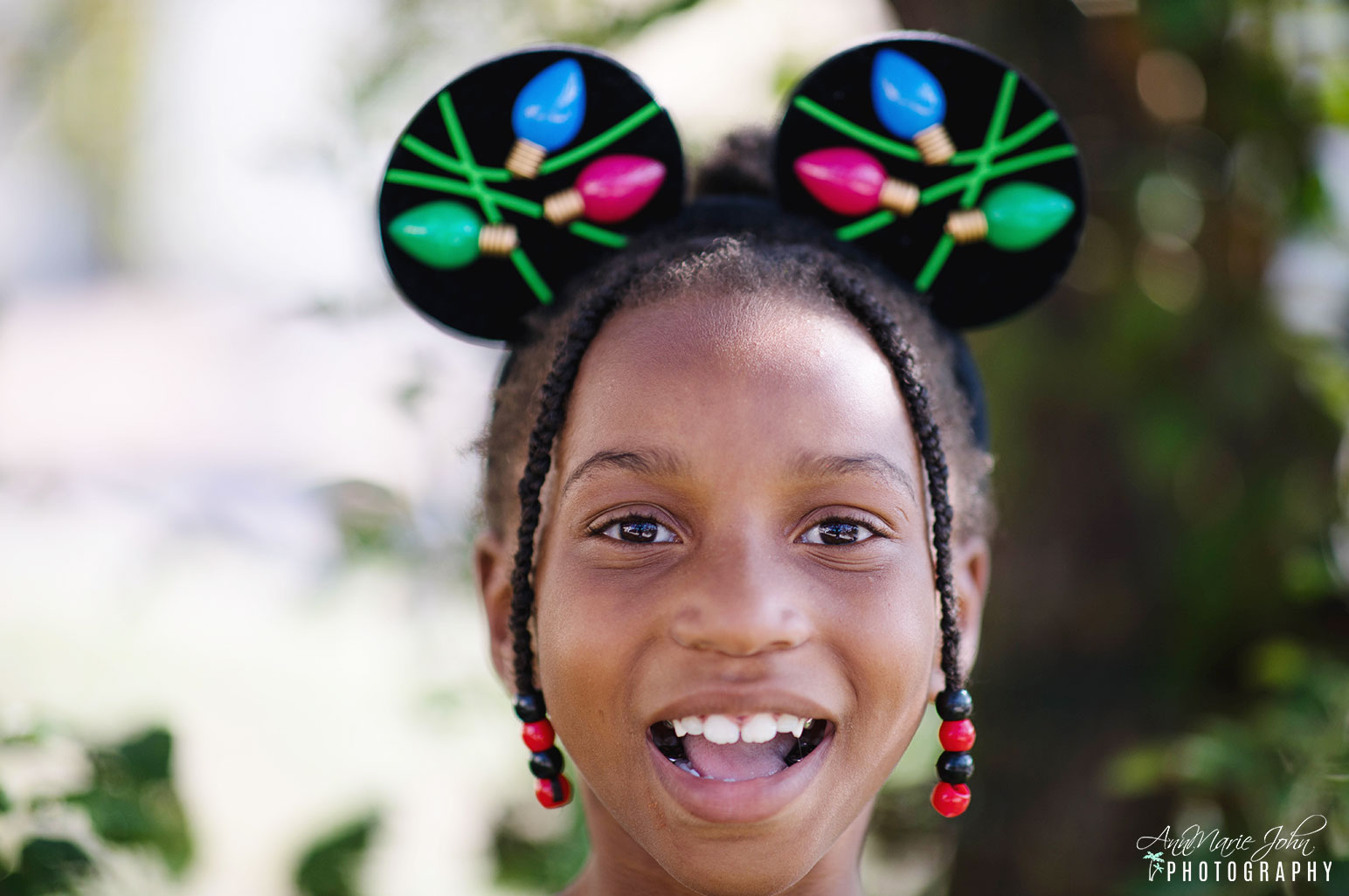 Choosing A Disney Mouse Ears That Is Right For You Disney