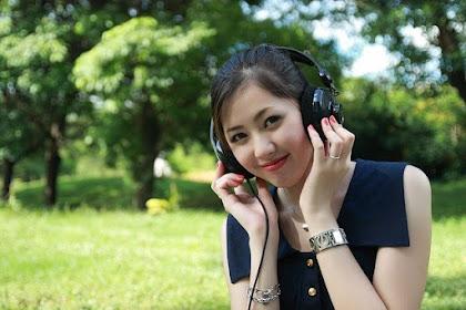 Musik Baik untuk Jantung dan Kesehatan