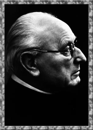 Gambar P. Wilhelm Schmidt