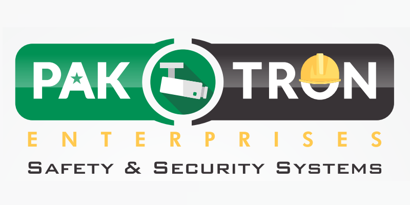 Paktron Enterprises - Safety & Security Systems