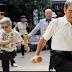 Kenapa Orang Jepang Selalu Terlihat Segar??? Berikut Alasannya Yang Patut Ditiru