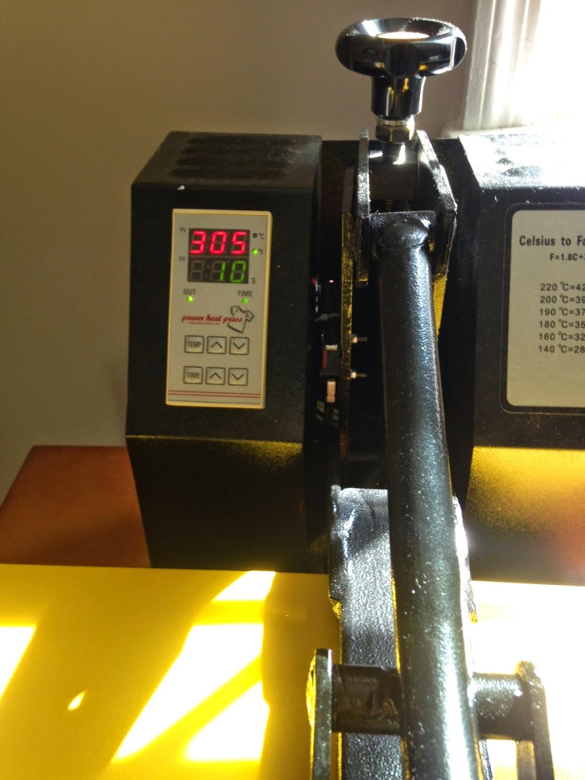 Heat press, htv, heat transfer vinyl