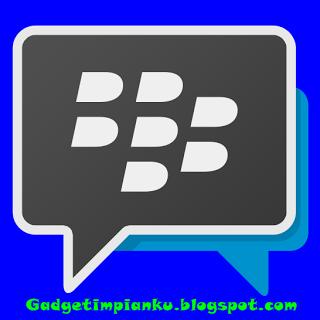 donwload aplikasi bbm.png