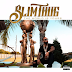 "Audio: Slim Thug ft Rick Ross & Jack Freeman ""Boss Talk"""