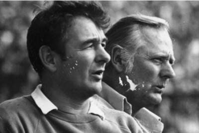 Clough-and-Taylor