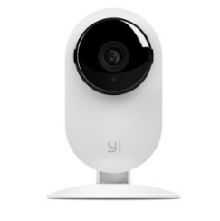 Yi Home Security Hd Camera Surveillance Video Recorder 2