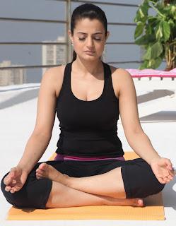 ameesha patel  yoga.jpg