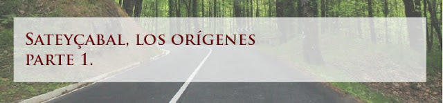 https://tebakegenea.blogspot.com/2018/05/sateycabal-los-origenes-parte-1.html