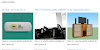 Drupal 8 Tips: Display only one image from multifield image on teaser