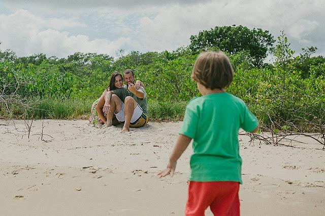 Mãe Sem Frescura - Adoção no Brasil - Entrevista com Luciane Cruz do blog Gravidez Invisível