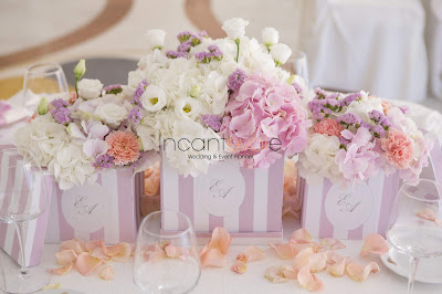 stefano miranda wedding planner