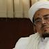 MUI Minta Negara Lindungi Habib Rizieq Saat Pulang