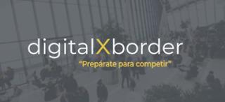 Programa digitalXborde