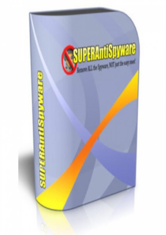 Download Super Anti-Spyware for PC free full version