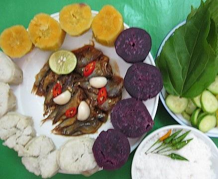 mam-song-khoai-lang-dac-san-vinh-long
