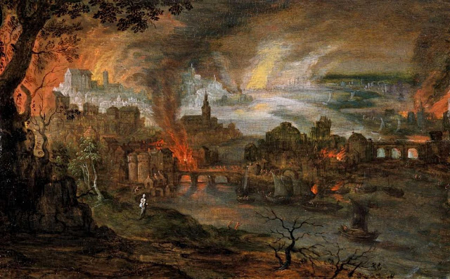Sodoma_Gomorra_Destruicao_Biblia