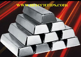 MTECHTIPS;- Silver to trade in 38631-39465