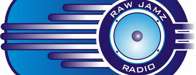 SLIM Promo Concepts: RawJamz Radio Supports Local Independent Music