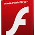تحميل برنامج فلاش بلير لتشغل الصور والفيديو على الانترنت