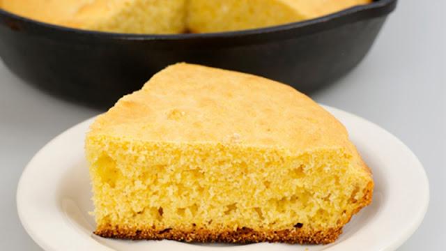 Bánh ngô