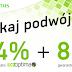 BGŻOptima – Lokata na 4% (35%) z premią 80zł, ostatnia szansa na skorzystanie z promocji
