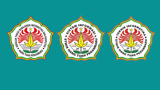 logo-stmik-hang-tuah-pekanbaru