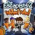 The Escapists 2  Wicked Ward - PC - MULTI - PLAZA