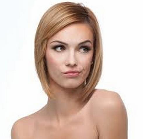 Haar Frisuren Modische Frisuren Für Frauen