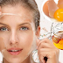 Tự làm mặt nạ dưỡng ẩm cho da vào mùa Đông