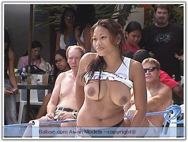 Webcams 2014 hk with huge tits and hitachi 2