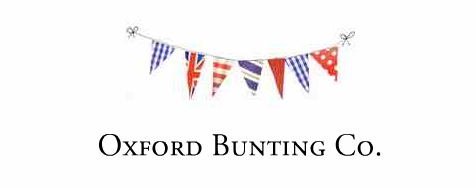 Oxford Bunting Co.