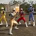 Power Rangers Super Ninja Steel retorna hoje com novos episódios