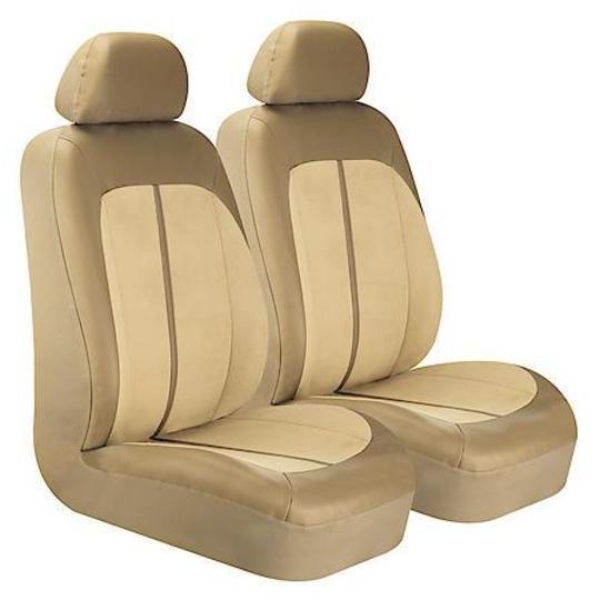 Super Autocraft Car Seat Covers Squirreltailoven Fun Painted Chair Ideas Images Squirreltailovenorg