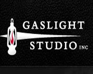 Gaslight Studio Visual Effects Studio