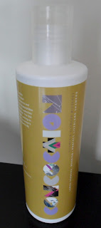 Lemon Verbena Concoction Hair Shampoo