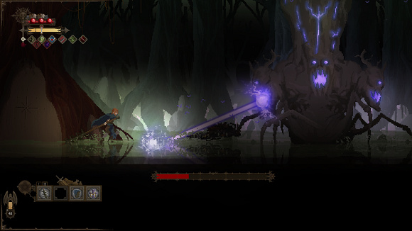 dark-devotion-pc-screenshot-www.ovagames.com-5