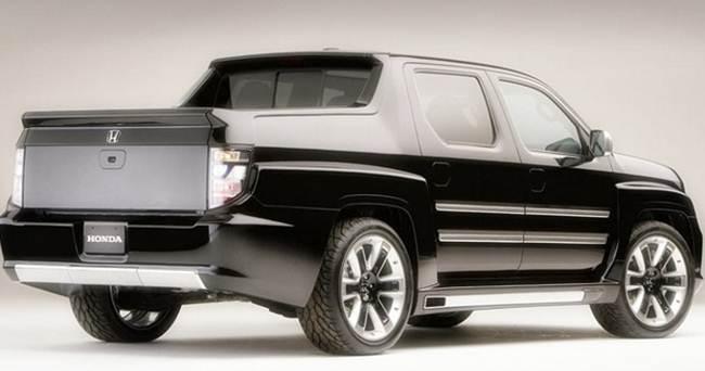 2016 honda ridgeline spy photos cars otomotif prices for 2016 honda ridgeline price