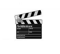 Avidemux Portable Download For Windows Install