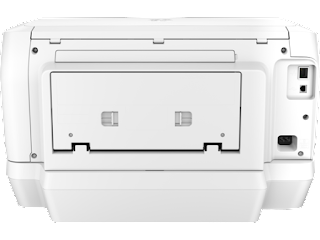 HP Officejet Pro 8218 printer driver Download and install for free