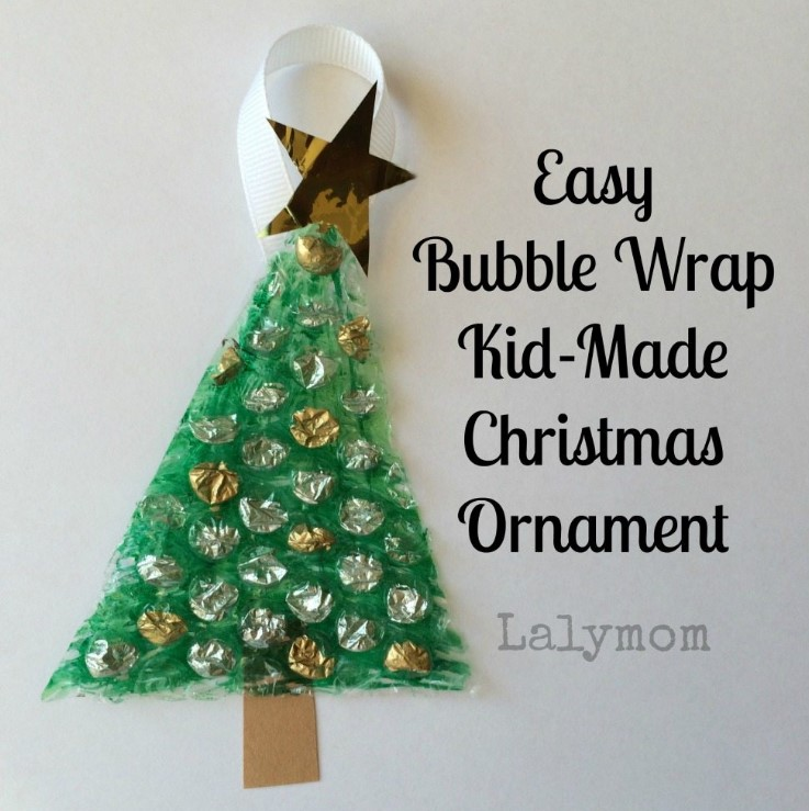 Kindergarten Christmas Crafts Ideas - Craft Home | Home Crafts Ideas ...