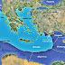 Λόγια, λόγια, λόγια! Φτάνει πια… Μόνο πράξεις χρειάζονται τώρα για την ελληνική ΑΟΖ