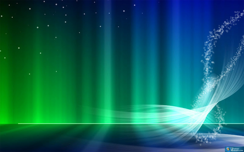 windows 7 wallpapers hd latest hd wallpapers will be found on this  title=