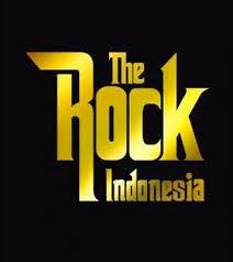Download Lagu The Rock Munajat Cinta