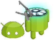 Cara menambah RAM di Android