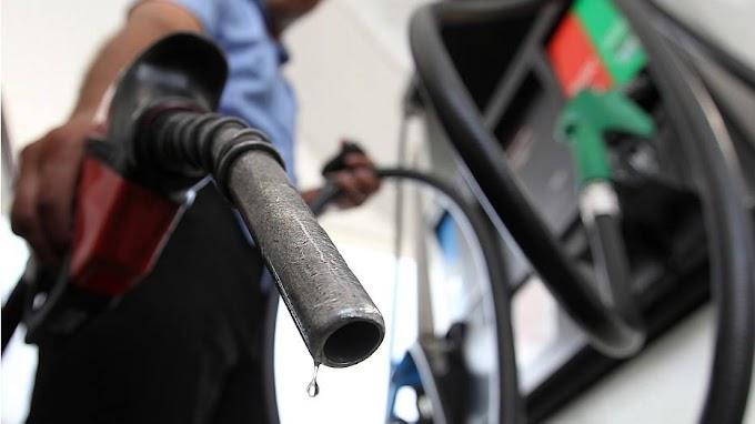 Petrobrás aumenta preço da gasolina nas refinarias em.....