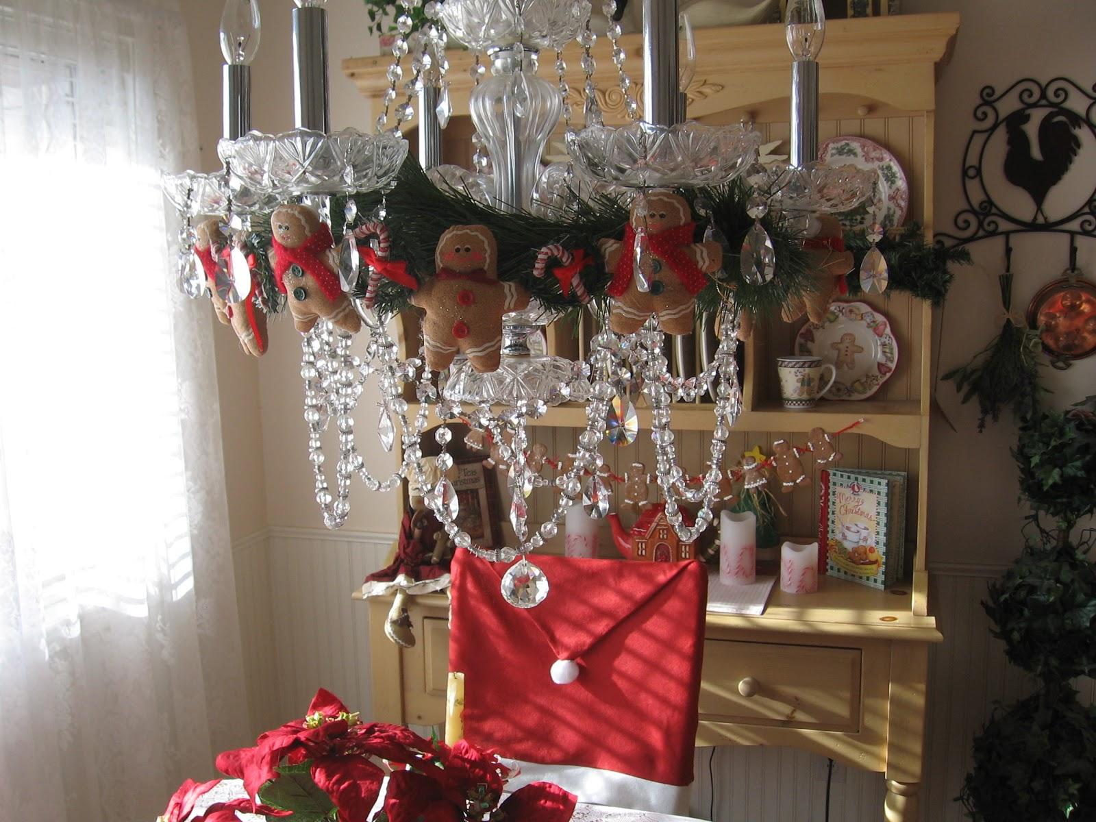 dollar tree bunny chair covers black hire english purple ribbon darling santa hat