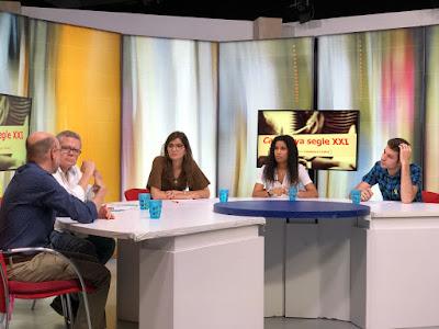 http://etv.alacarta.cat/catalunya-segle-xxi/capitol/democracia-participativa-i-directa