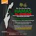 Fatwa Imam Besar Islam Tentang Hamas Al-ikhwani Yang Dilatih, Didanai Dan Dipersenjatai Oleh Negara Syiah Iran