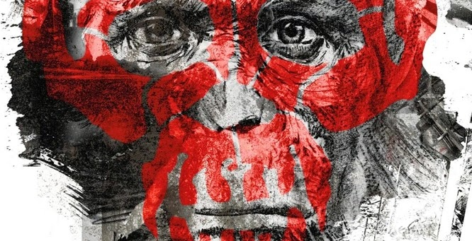 Dawn of the Planet of the Apes Spoiler and Review